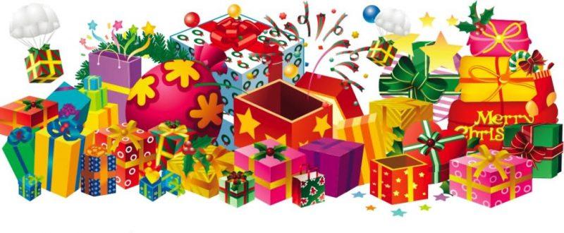 reduceri cadouri craciun sarbatori