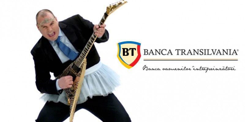 Banca Transilvania credit prima casa 2016