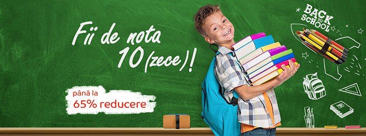 emag-oferte-back-to-school-2016