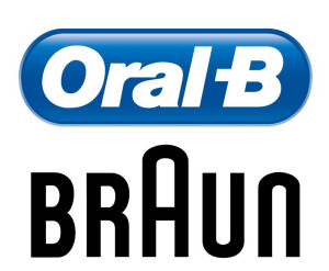 periuta de dinti electrica reduceri oral b