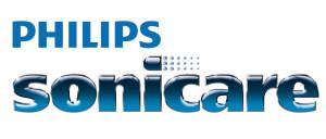 periuta de dinti electrica reduceri philips sonicare