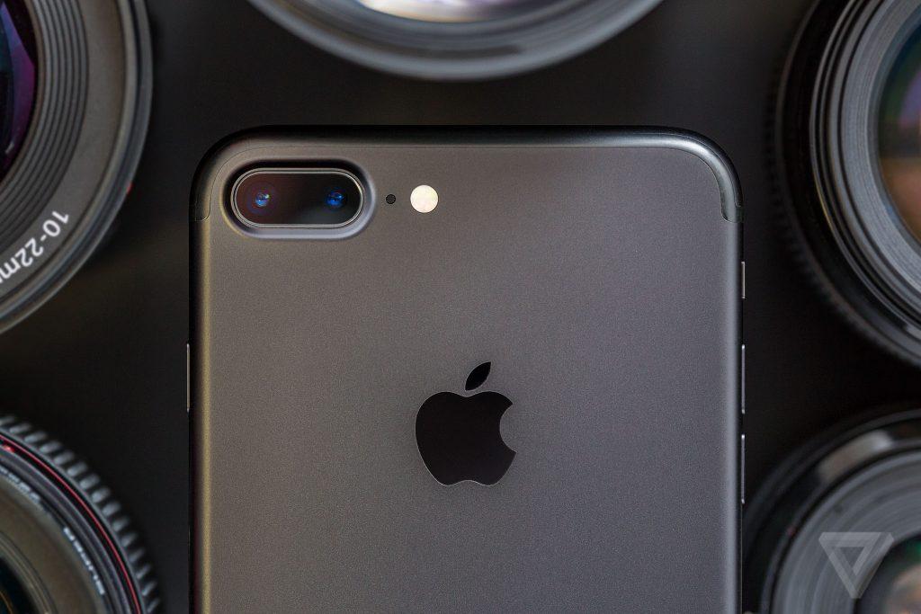 reduceri iphone 7 camere foto