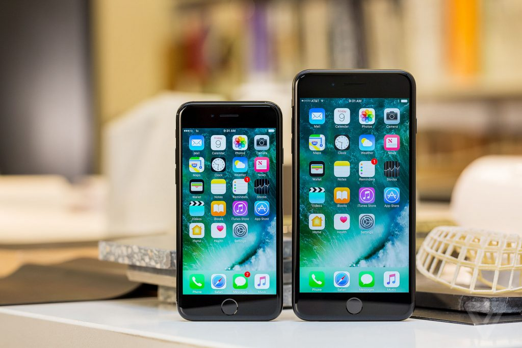 reduceri iphone 7 iphone 7 plus emag