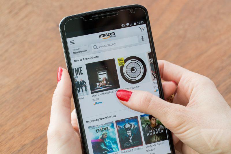 Amazon Echo lanseaza un nou serviciu de muzica la cerere