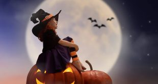reduceri emag halloween