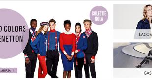 reduceri haine iarna fashiondays black friday 2016