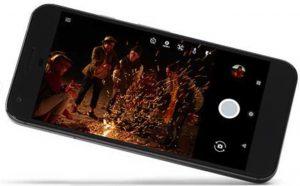 telefon mobil google pixel negru