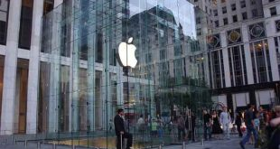 Apple a deschis o universitate in Napoli Italia