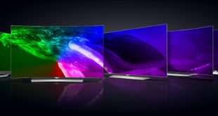 Ghid practic: cum sa cumperi un televizor nou?