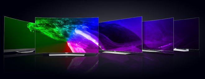 ghid practic cumparare televizor nou
