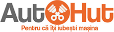 logo-autohut-black-friday