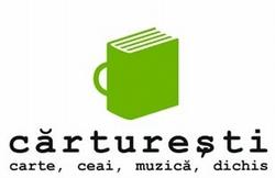 logo-carturesti-06-color1