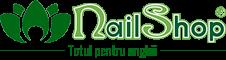 nailshop-logo-black-friday