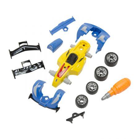 masina de asamblat m-toys