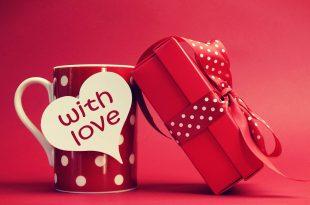 reduceri valentines day ziua indragostitilor 2017