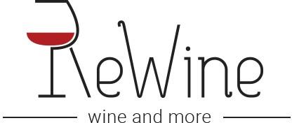 reduceri vinuri de valentines day 2017 rewine
