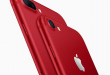 Lansare iPhone 7 RED