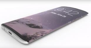 data lansare si pret iPhone 8