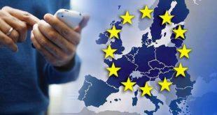 Din 15 iunie costuri zero de roaming in UE