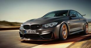 Revizia BMW-ului tau, acum mai ieftina ca oricand
