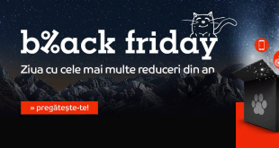 reduceri black friday 2017 emag data