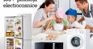 reduceri electrocasnice frigidere emag