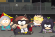 south park the fractured but hole emag