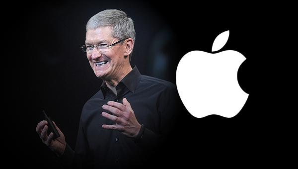 Apple se foloseste de Insula Jersey pentru a se eschiva de taxe
