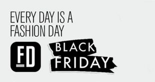 fashion days black friday 2017 reduceri