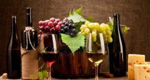 vinuri romanesti online